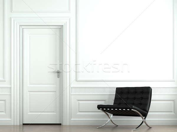 Japan Small Apartment Interior Design