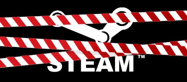 Microsoft vai 'matar' Steam em prazo de cinco anos; acusa criador de Gears of War