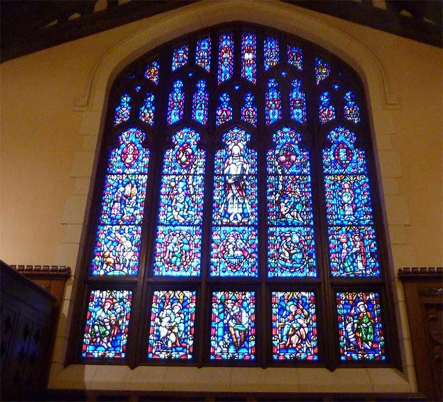 P1060102-2011-01-09-Stained-Glass-1st-Presbyterian-Atlanta-Bill-Lyons-Chapel-window