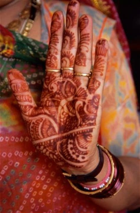 images indian hand tattoo pinterest