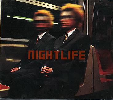 Pet-Shop-Boys-Nightlife--Bonus-148005