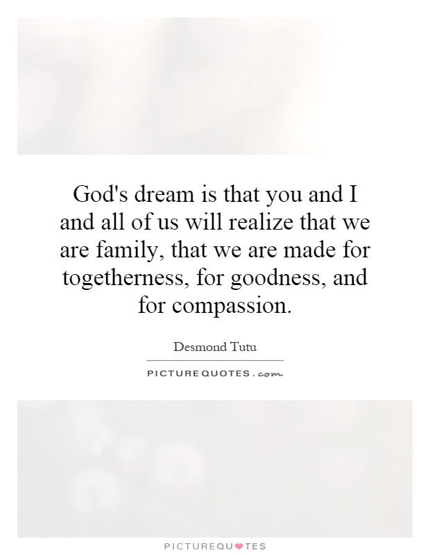 Togetherness Quotes Sayings Togetherness Picture Quotes Page 2