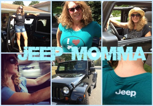 Washington DC Mom Blog – A Parent in Silver Spring – Washington DC With Kids |  » Jeep Momma: Best New Blog