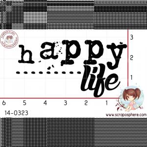 tampon-happy-life-par-laetitia67-jpg