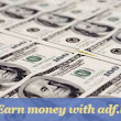 Make easy money online with Adfly, 5000$/month | Adfly