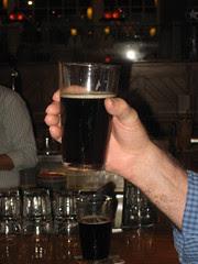Outlaw Mild Ale