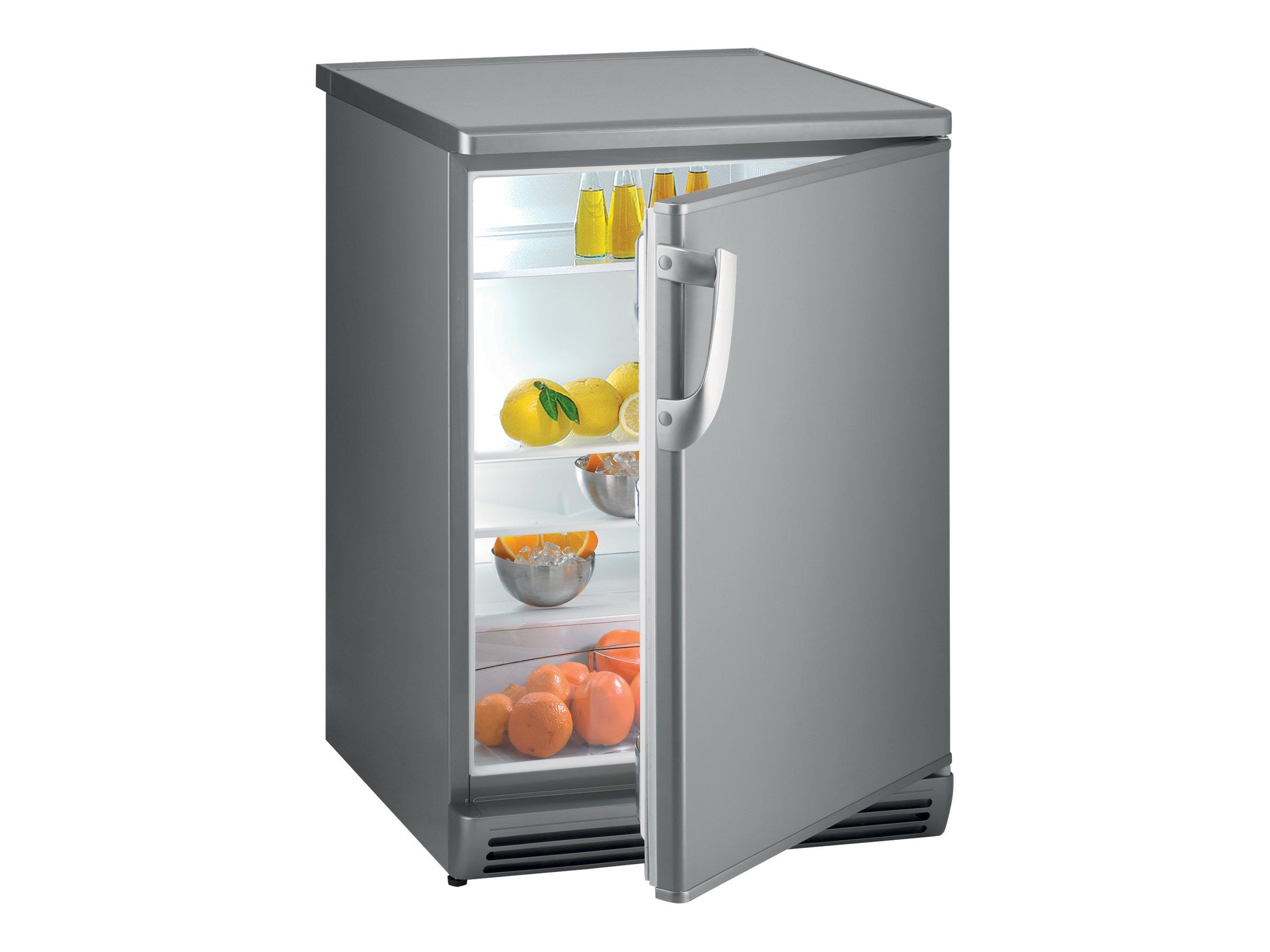 Red Bull Kühlschrank Gebraucht Kaufen : Tiefe kühlschrank breite hodges shanon