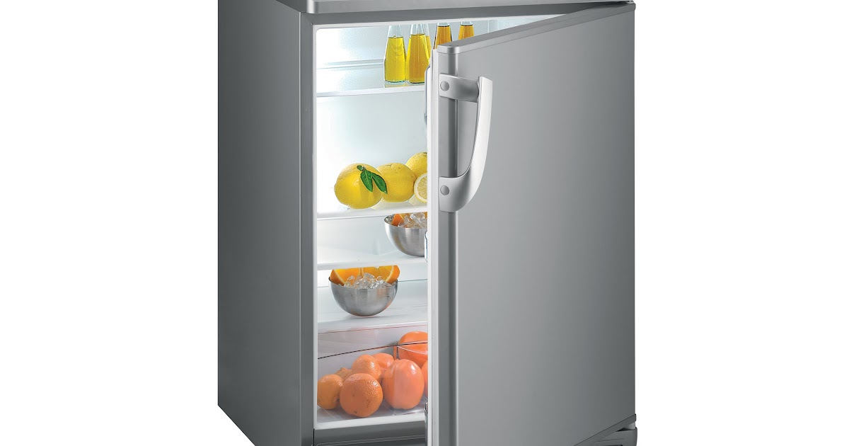 Side By Side Kühlschrank Idealo : Tiefe kühlschrank breite rachael haugh