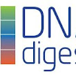 3rd DNAdigest guest talk: CRUK's vision on Research Data Management and Sharing