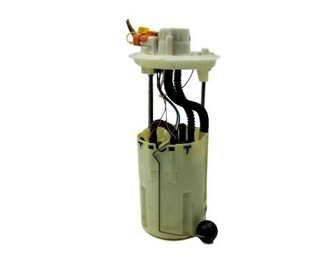Alfa Romeo 156 Fuel Pump