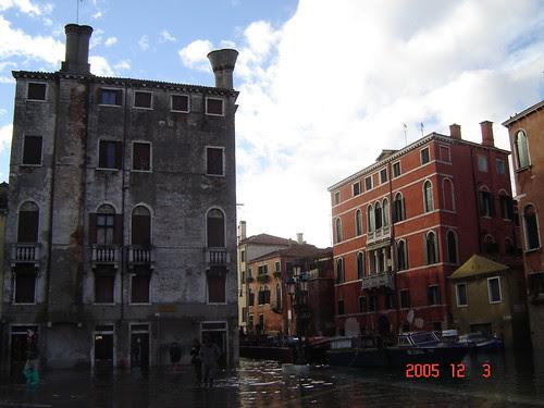 Venice 3 (22)