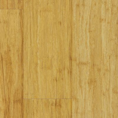 Bamboo Cork Combination Flooring Compared To Strand Bamboo
