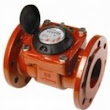 Buy Hot and Cold Water Meters Online | Meter Suppliers | Numagoo World