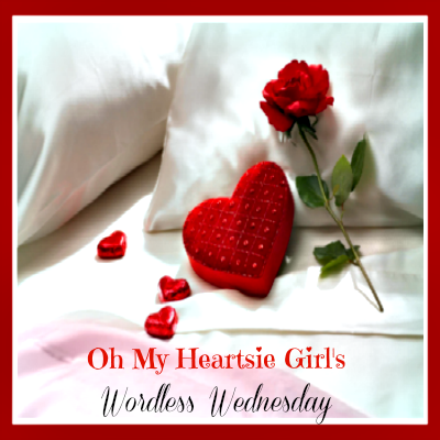 Wordless Wednesdays