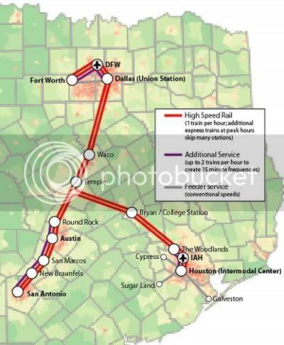 texas map,map,texas