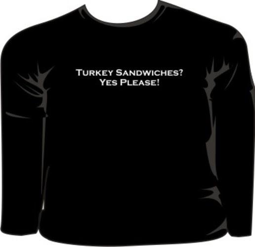 funny sweatshirts. Funny Sweatshirt   eBay UK