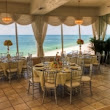 GRAND PLAZA HOTEL & BEACHFRONT RESORT - Wedding Supplies & Services Pinellas Florida