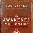 The Awakened Millionaire by Joe Vitale- Review