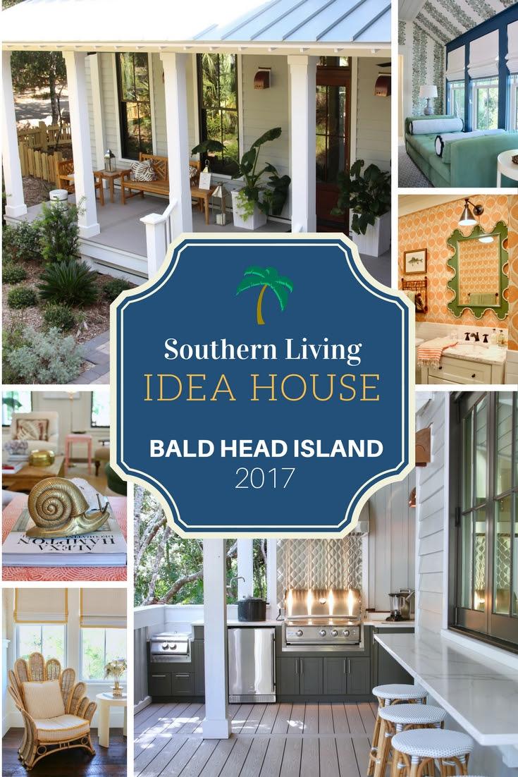 Ideas for Tree Houses for Girls - BEST HOUSE DESIGN