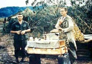 Father_Watters_Military_Chaplain_Vietnam_1967.JPG