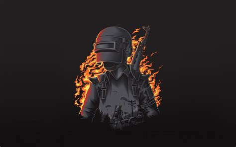 pubg wallpaper     hd  android