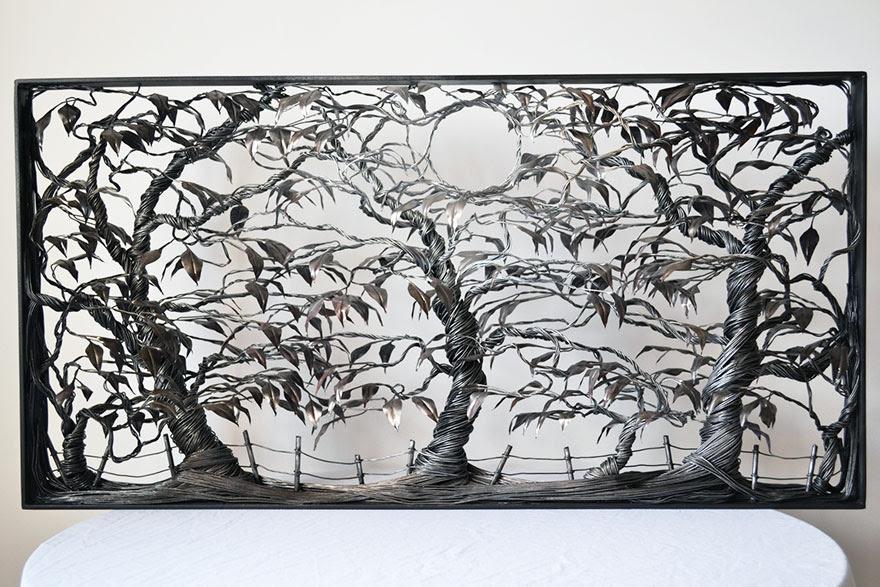 esculturas-alambre-richard-stainthorp (3)
