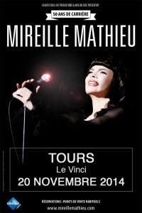 concert_tours_201114