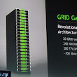 NVIDIA Unveils GRID Servers, Next-Gen Tegra 4 SoC, and Project SHIELD Mobile Gaming Device - HotHardware