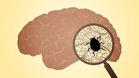 How to Debug Your Brain and Build Better Habits