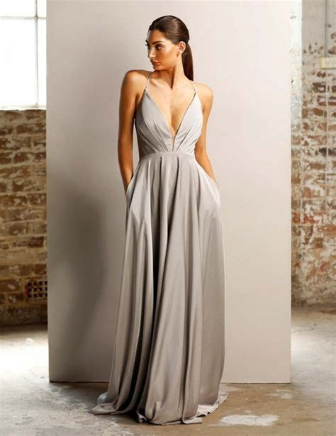 Formal Dresses Gold Coast   Formal Gowns   Rosa & Mary