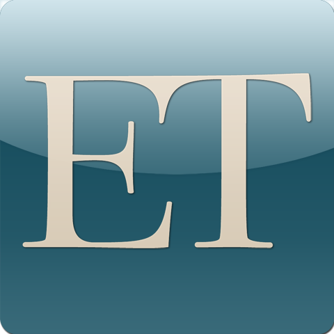 Snapchat: Latest News & Videos, Photos about Snapchat  | The Economic Times