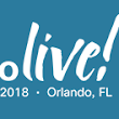 Ritter Communications Presents at CiscoLive!