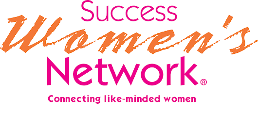 Success Women's Network 'A New Beginning'