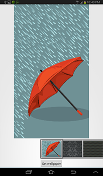 Download 8300 Wallpaper Animasi Untuk Wa Paling Keren