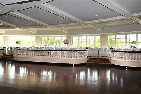 The Carriage Club   Kansas City Wedding Venues