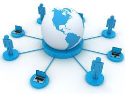 ¿Cuál es la situación real de internet?