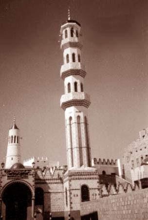 masjid-h-abdullah-al-haddad.jpeg