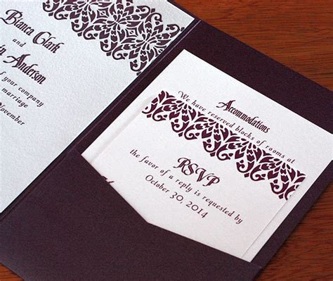 Wedding Invitation Special Discounts for July