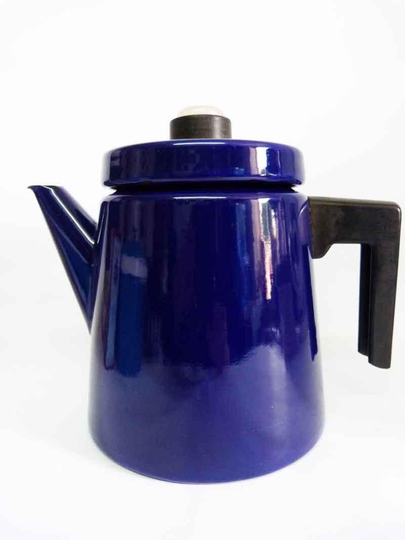 Antti Nurmesniemi Finel coffee Pot