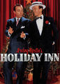 Holiday Inn | filmes-netflix.blogspot.com