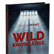 "Wild Knowledge - Outthink the Revolution | The book ""WILD KNOWLEDGE - Outthink the Revolution"" by Business Philosopher Anders Indset"