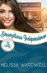 Scrumptious Independence-sm
