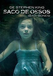 Saco De Ossos | filmes-netflix.blogspot.com