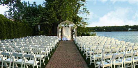 Windows on the Lake   Lake Ronkonkoma, NY Wedding Venue