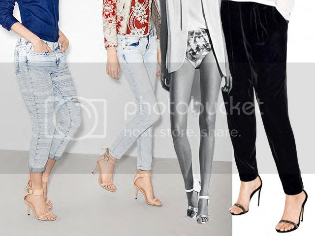 photo heels1.jpg
