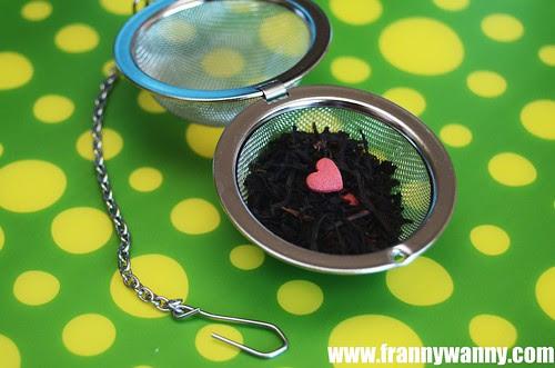 clipper tea 3