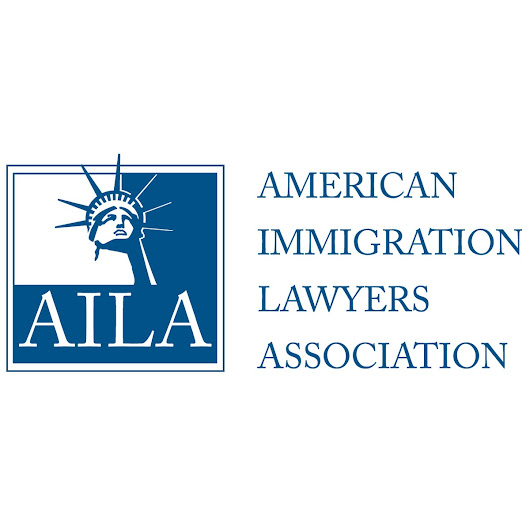 AILA - AILA: Lives of Undocumented Families Now in Supreme Court's Hands