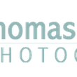 Thomas Enderlin Photography - Adventure, Nature & Conservation Images and Stories from Around the World