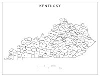 Image Result For Usgs Topo