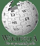 Wikipedia-logo-af